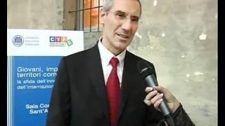 Lucio Cassia