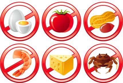 Test-Intolleranze-Alimentar