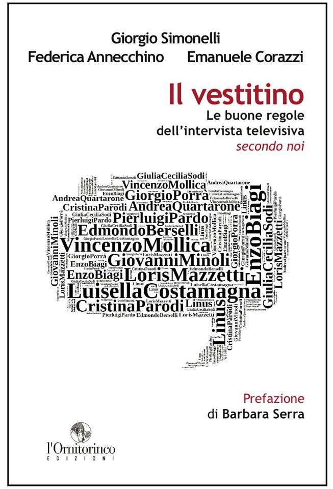 Copertina_Il_vestitino